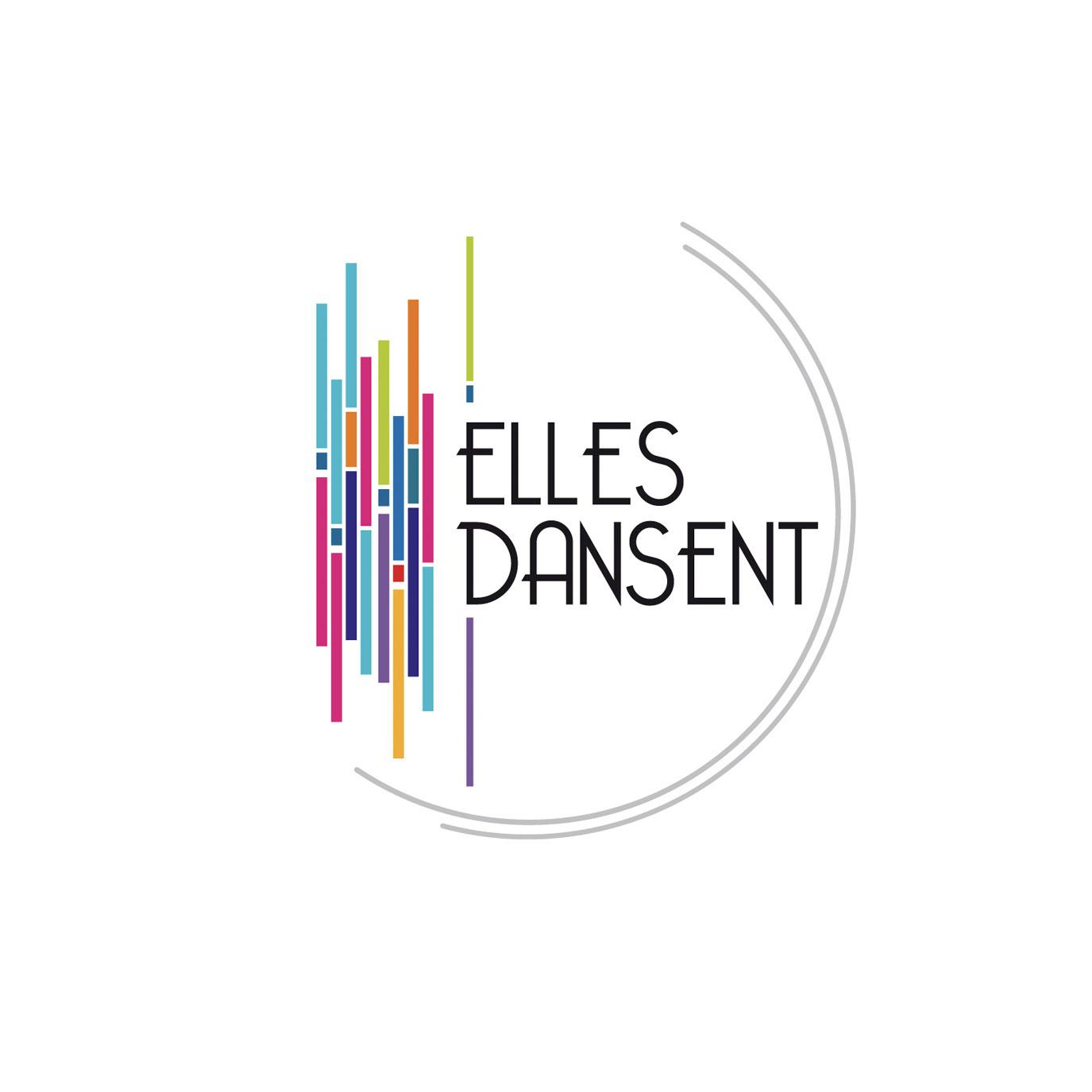 ELLES-DANSENT-ED