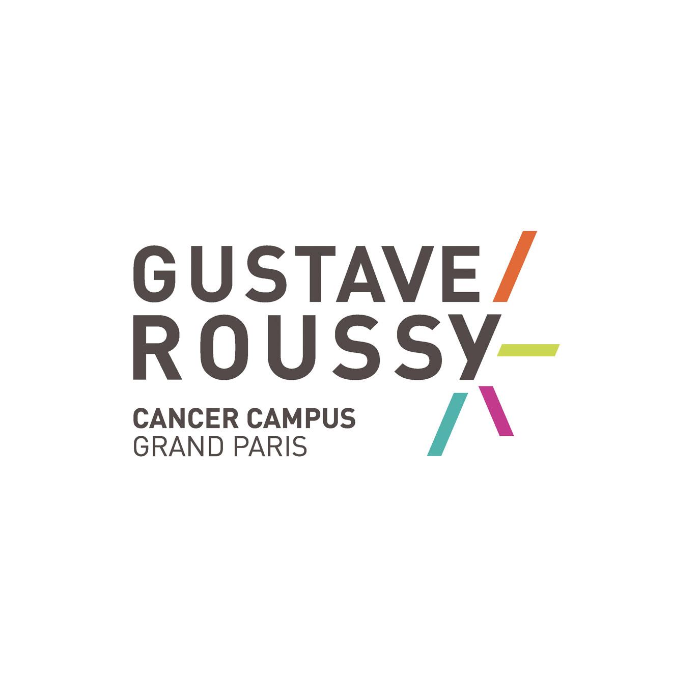 GUSTAVE-ROUSSY-ED