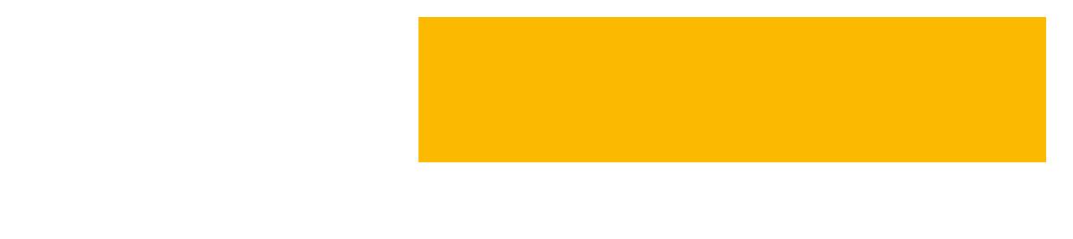 logo FIDELIO PRODUCTION-1200px - blanc-jaune