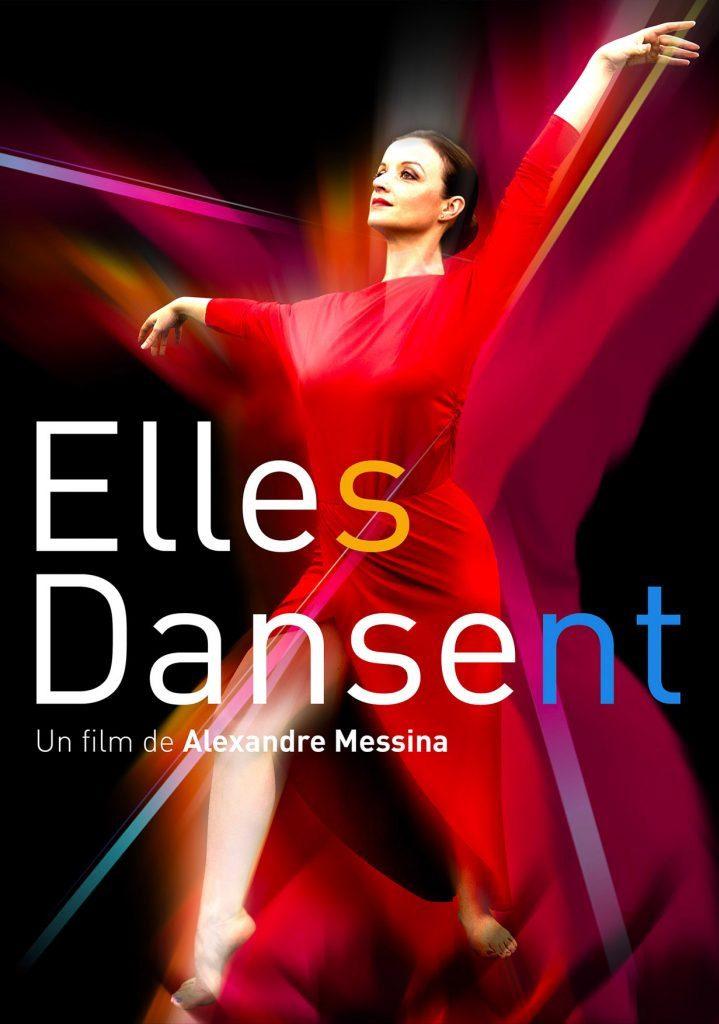 ELLES DANSENT 719x1024-V2