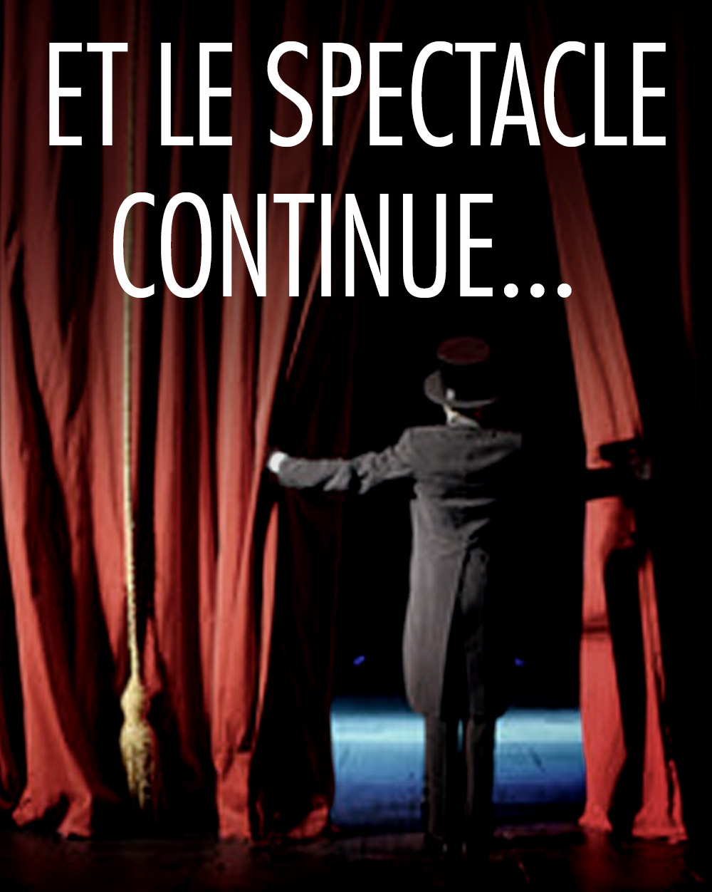 spectacle•2